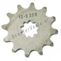 1-20331012